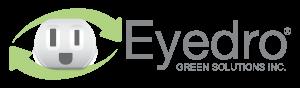 Eyedro horizontal logo 600x176 png