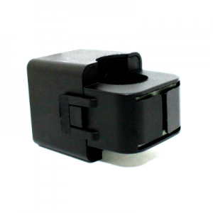 100A current sensor ESCLV-16-100A
