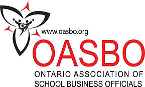 oasbo ontario association of school business officials