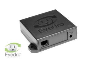Eyedro EBWGW gateway module