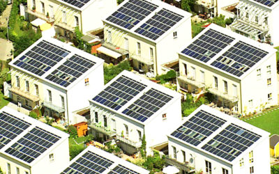 How Much Money Am I Actually Saving With My Solar Panels?