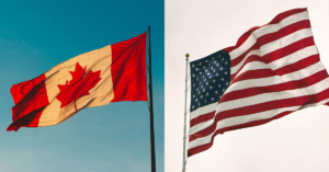 Eyedro sale canada day 4th of july 2020